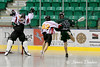 Ice vs Sabrecats2_08 06 18_0028m
