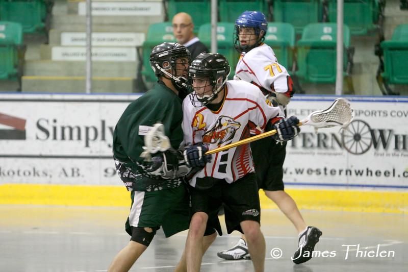 Ice vs Sabrecats2_08 06 18_0121m