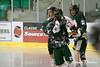 Ice vs Sabrecats2_08 06 18_0078m
