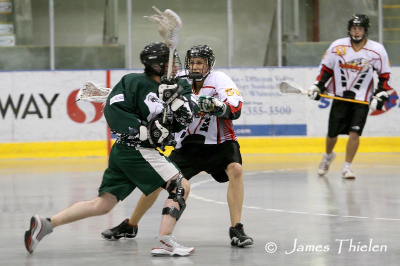 Ice vs Sabrecats2_08 06 18_0048m