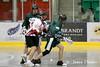 Ice vs Sabrecats2_08 06 18_0134m