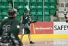 Ice vs Sabrecats2_08 06 18_0077m