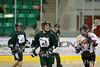 Ice vs Sabrecats2_08 06 18_0082m