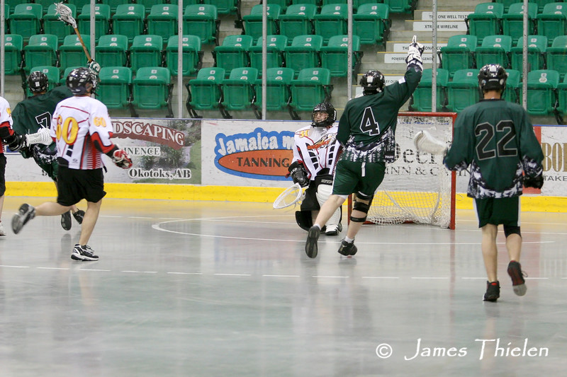 Ice vs Sabrecats2_08 06 18_0009m
