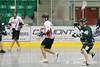 Ice vs Sabrecats2_08 06 18_0228m