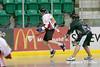Ice vs Sabrecats2_08 06 18_0083m