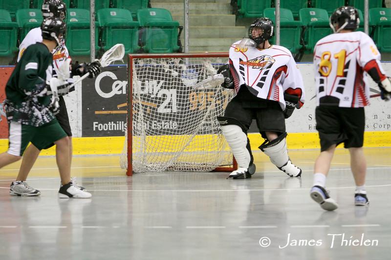 Ice vs Sabrecats2_08 06 18_0099m