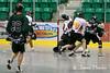 Ice vs Sabrecats2_08 06 18_0236m