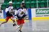 Ice vs Sun Devils_08 05 23_0021m