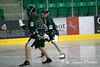 Ice vs Sun Devils_08 05 23_0002m