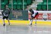Ice vs Sun Devils_08 05 23_0008m