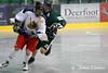 Ice vs Sun Devils_08 05 23_0010m