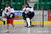 Ice vs Sun Devils_08 05 23_0016m