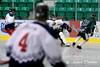 Ice vs Sun Devils_08 05 23_0020m