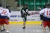 Ice vs Sun Devils_08 05 23_0013m