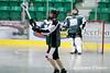 Icemen vs Sabrecats 1_08 06 11_0147m