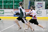 Icemen vs Sabrecats 1_08 06 11_0203m