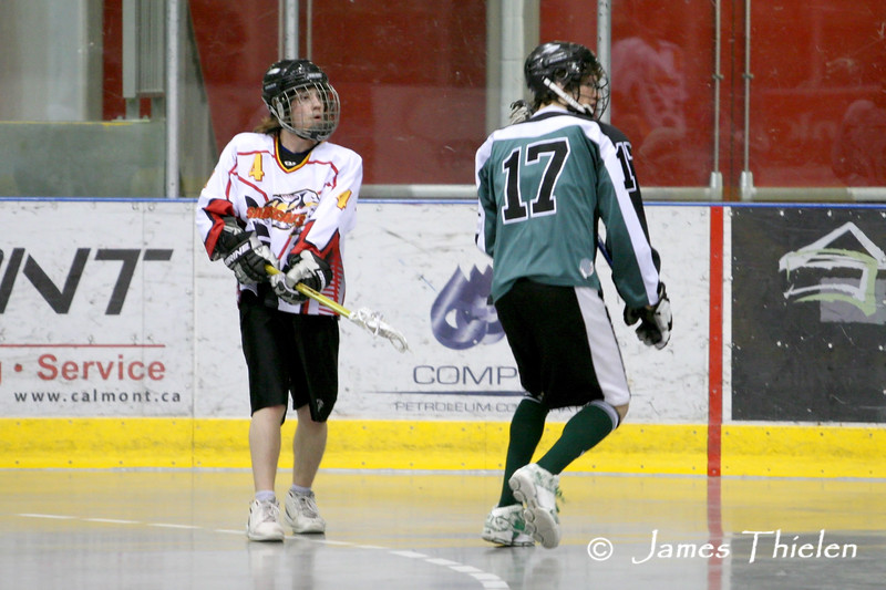 Icemen vs Sabrecats 1_08 06 11_0199m