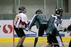 Icemen vs Sabrecats 1_08 06 11_0152m