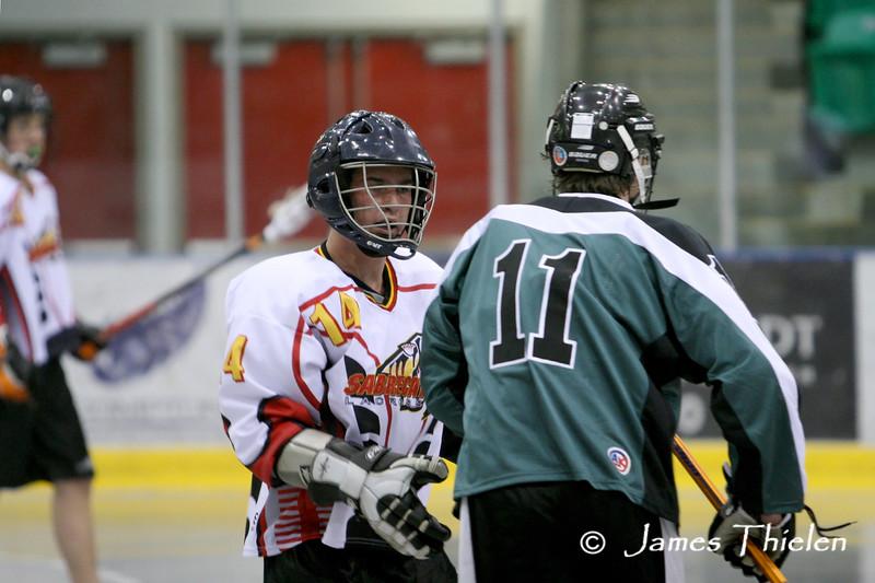 Icemen vs Sabrecats 1_08 06 11_0192m