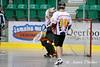 Icemen vs Sabrecats 1_08 06 11_0284m
