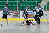 Icemen vs Sabrecats 1_08 06 11_0209m