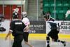 Icemen vs Sabrecats 1_08 06 11_0099m