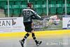 Icemen vs Sabrecats 1_08 06 11_0095m