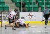 Icemen vs Sabrecats 1_08 06 11_0181m