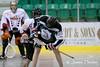 Icemen vs Sabrecats 1_08 06 11_0014m