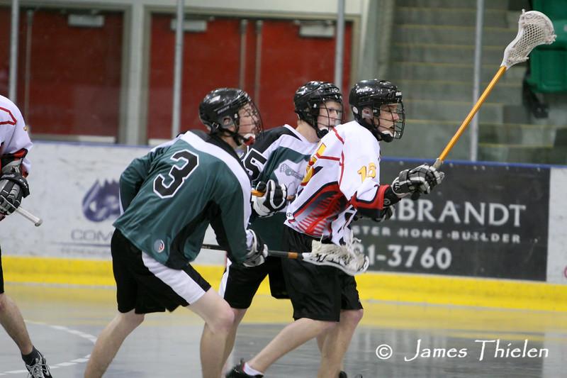 Icemen vs Sabrecats 1_08 06 11_0045m