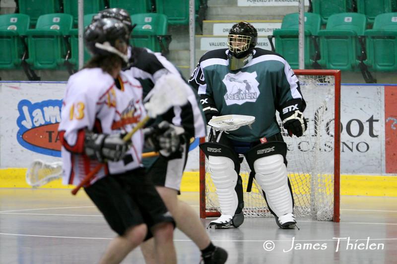 Icemen vs Sabrecats 1_08 06 11_0155m
