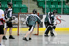 Icemen vs Sabrecats 1_08 06 11_0270m