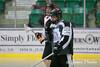 Icemen vs Sabrecats 1_08 06 11_0096m