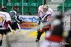 Icemen vs Sabrecats 1_08 06 11_0089m