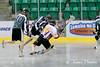 Icemen vs Sabrecats 1_08 06 11_0208m