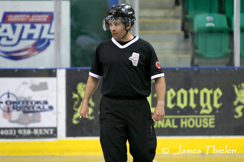 Icemen vs Sabrecats 1_08 06 11_0012m