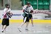 Icemen vs Sabrecats 1_08 06 11_0255m