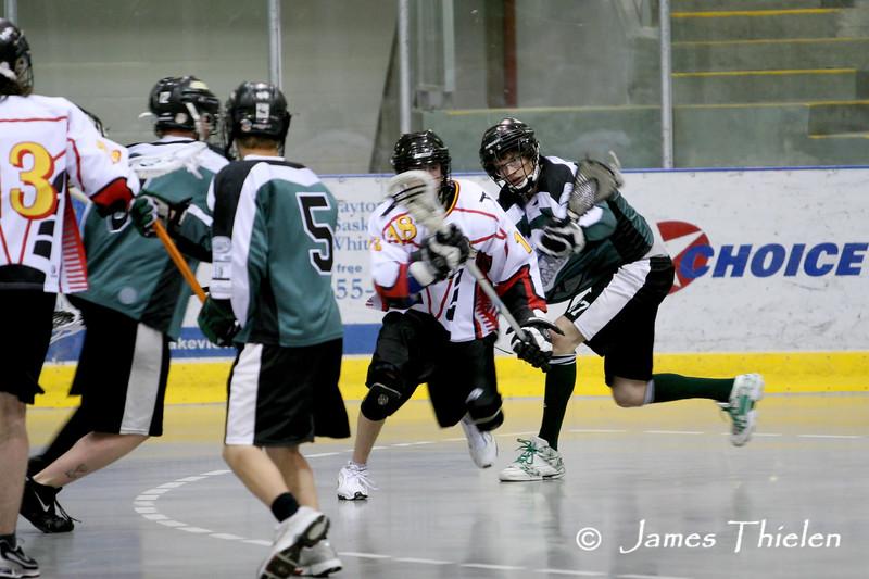 Icemen vs Sabrecats 1_08 06 11_0179m