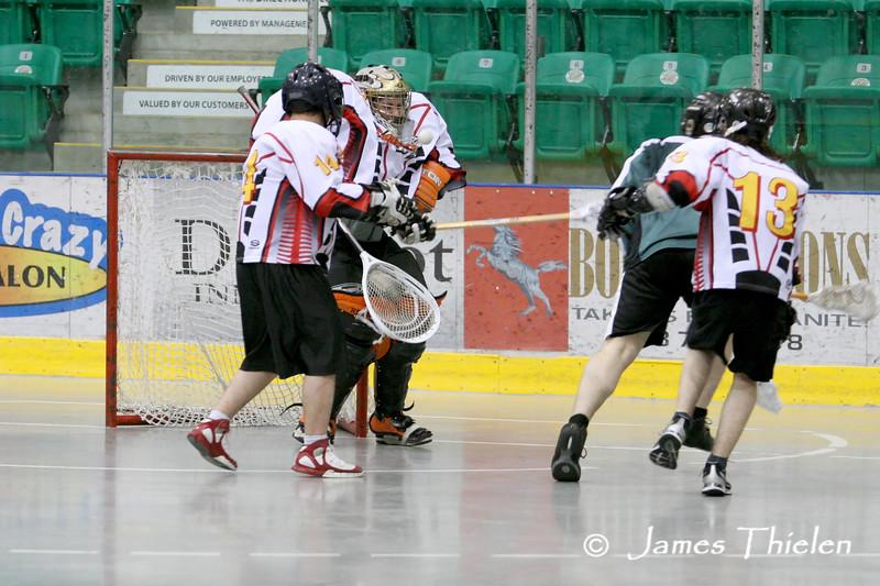 Icemen vs Sabrecats 1_08 06 11_0275m