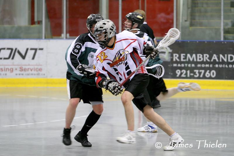 Icemen vs Sabrecats 1_08 06 11_0083m