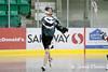 Icemen vs Sabrecats 1_08 06 11_0260m