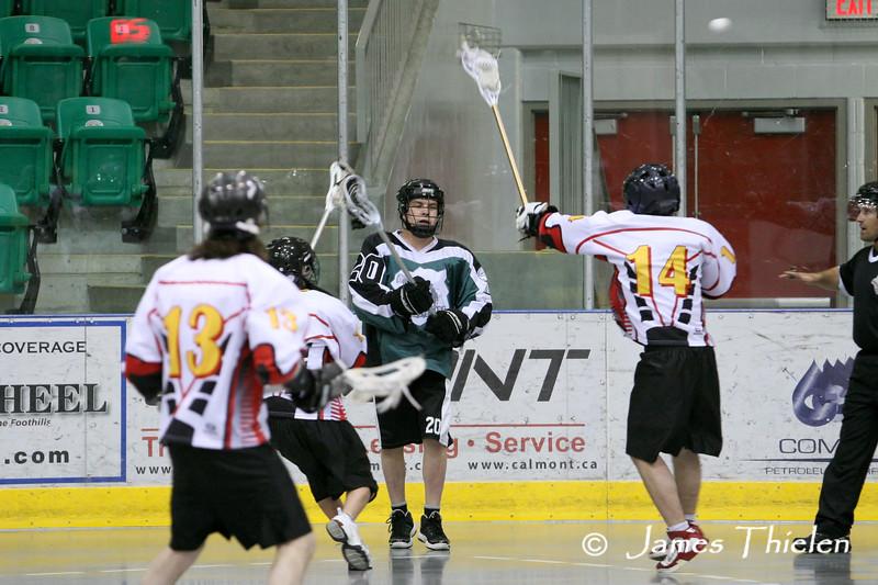 Icemen vs Sabrecats 1_08 06 11_0017m