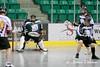 Icemen vs Sabrecats 1_08 06 11_0024m