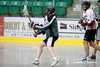 Icemen vs Sabrecats 1_08 06 11_0054m