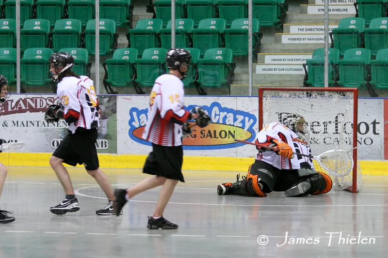 Icemen vs Sabrecats 1_08 06 11_0079m