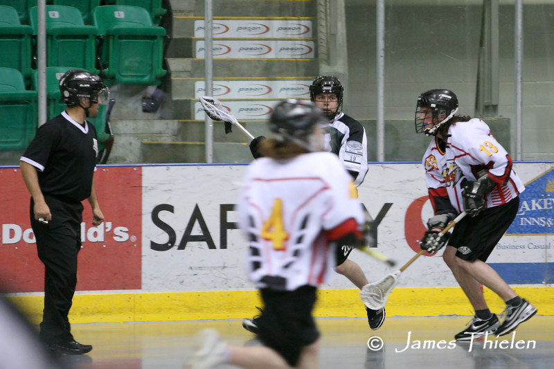 Icemen vs Sabrecats 1_08 06 11_0037m