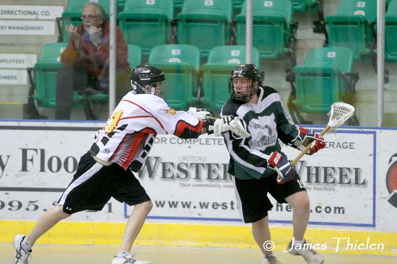 Icemen vs Sabrecats 1_08 06 11_0280m