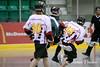Icemen vs Sabrecats 1_08 06 11_0029m