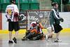 Icemen vs Sabrecats 1_08 06 11_0183m
